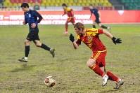 «Арсенал» Тула - «Шинник» Ярославль - 4:1., Фото: 93