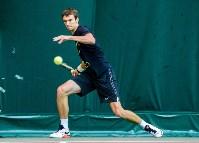 Андрей Кузнецов: тульский теннисист с московской пропиской, Фото: 23