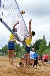 Чемпионат ТО по пляжному волейболу., Фото: 78