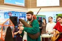 Гипермаркет Глобус отпраздновал свой юбилей, Фото: 96