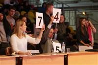 Всероссийские соревнования по акробатическому рок-н-роллу., Фото: 38