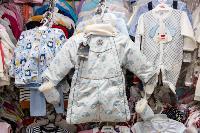 Детская одежда и коляски, Фото: 62