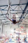 Мужская спортивная гимнастика в Туле, Фото: 37