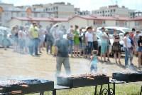 Пикник в Петровском квартале, 2 июля, Фото: 23