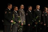 День полиции. 8 ноября 2013 год, Фото: 105