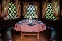 Тульские рестораны с летними беседками, Фото: 15