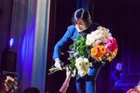 Концерт Гелы Гуралия в Туле, Фото: 10