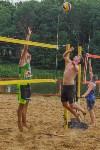 Турнир по пляжному волейболу, Фото: 58