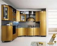 Обновляем кухонную мебель этой весной, Фото: 9