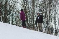 """""""Весенний Загар-2015"""" (горные лыжи, сноуборд), Фото: 23"""