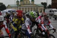 Групповая гонка, женщины. Чемпионат России по велоспорту-шоссе, 28.06.2014, Фото: 19