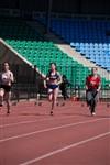 Тульские легкоатлеты бьют рекорды, Фото: 50