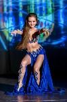 В Туле показали шоу восточных танцев, Фото: 78