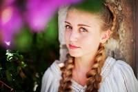 Соня Фисенко, Фото: 5
