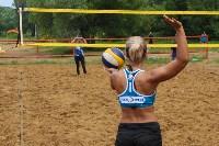Турнир по пляжному волейболу, Фото: 79
