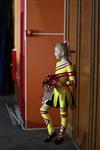 Открытый Чемпионат Тульской области по черлидингу, Фото: 75