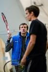 Андрей Кузнецов: тульский теннисист с московской пропиской, Фото: 66