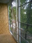 Успейте заказать отделку балкона и новые окна до холодов, Фото: 11