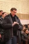 Встреча Губернатора с жителями МО Страховское, Фото: 50