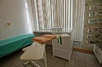 Избавление от алкогольной зависимости: клиники Тулы, которые помогут, Фото: 5