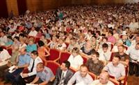 Владимир Груздев сделал тульских чиновников ближе к народу, Фото: 11
