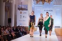 Фестиваль Fashion Style 2017, Фото: 218