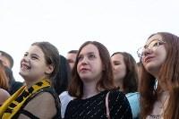 Илья Чёрт поздравил жителей с Днем города и рассказал, за что любит Тулу, Фото: 55