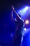 Noize MC в Туле, Фото: 64