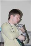 В Туле прошла международная выставка кошек, Фото: 27