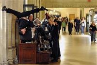 Танцоры среди нас, Фото: 10