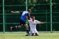 II Международный футбольный турнир среди журналистов, Фото: 88