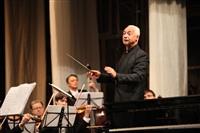 Владимир Спиваков в Туле, Фото: 6