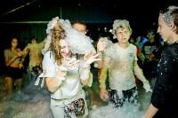 Пенная вечеринка в Долине Х, Фото: 53