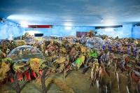 Куликово поле, музейный комплекс, Фото: 4
