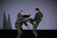 Алексей Новогородов в кинотеатре «Родина», Фото: 19