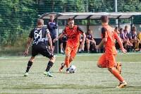 Урал-м - Арсенал-м 3:0, Фото: 45