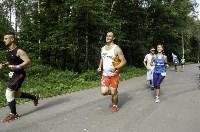 Первый Тульский марафон - 2016, Фото: 52