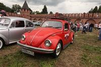 Автострада-2014. 13.06.2014, Фото: 111