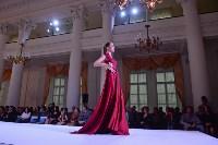 В Туле прошёл Всероссийский фестиваль моды и красоты Fashion Style, Фото: 16