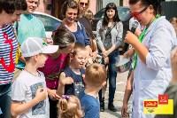В Туле состоялся финал необычного квеста для детей, Фото: 9