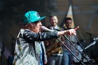 Фестиваль Крапивы - 2014, Фото: 47
