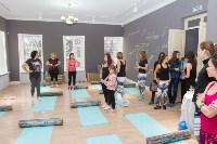 Гоголь-студия «Propilates»: пилатес меняет тело и жизнь к лучшему!, Фото: 29