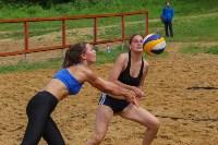 Турнир по пляжному волейболу, Фото: 119