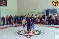 Турнир по смешанным единоборствам в Калуге, Фото: 10