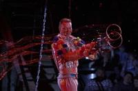 В Тульском цирке прошла премьера аква-шоу, Фото: 59
