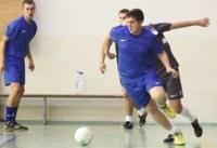 Чемпионат Лиги любителей футбола, Фото: 7