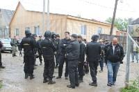Взыскание долгов в Плеханово, Фото: 6