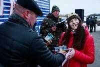 """Марш-бросок """"Поле Куликовской битвы"""", Фото: 65"""