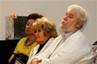 1 октября здесь прошли торжественные мероприятия, приуроченные ко Дню учителя. Фоторепортаж., Фото: 57