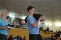 Соревнования по кроссфиту. 8 декабря 2013, Фото: 25